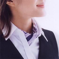 スカーフ.jpg